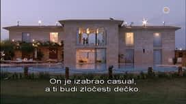 Love island : Epizoda 26 / Sezona 1