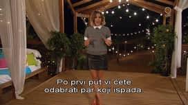 Love island : Epizoda 29 / Sezona 1