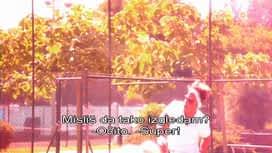 Love island : Epizoda 31 / Sezona 1