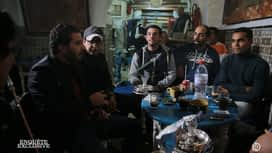 Enquête exclusive : Amour et sexe au Maghreb