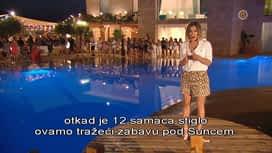 Love island : Epizoda 34 / Sezona 1