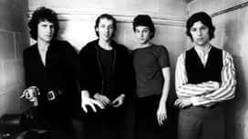 RTL2 Pop-Rock Story : La Pop-Rock Story de Dire Straits (03/01/19)