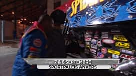 Monster Jam : Emission du 06/02