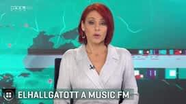 Híradó : RTL Híradó 2019-02-08