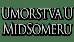 Gledaj Umorstva u Midsomeru ponovno