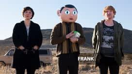 Frank en replay