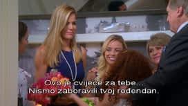 Silvana bez lipe : Epizoda 94