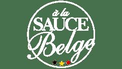 Revoir Top Chef - À  la sauce belge en replay