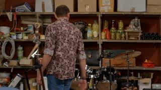 Epizoda 3 / Sezona 2 : Neobično seksualno iskustvo