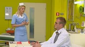 Naša mala klinika : Epizoda 75 / Sezona 3 : Pacijenti dolaze