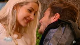 Les princes et les princesses de l'amour : Sébastien n'en finit plus d'hesiter