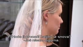 Vjenčanica iz snova: Kanada : Epizoda 3 / Sezona 1b