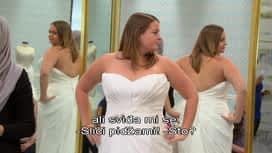 Vjenčanica iz snova: Kanada : Epizoda 13 / Sezona 1