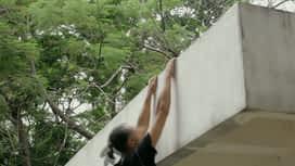 Free My Way : Bangkok - projet surprise