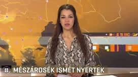 Híradó : RTLII Híradó 2019-02-14