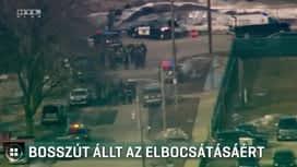 Híradó : RTL Híradó 2019-02-16