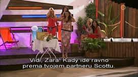 Love island : Epizoda 3 / Sezona 2