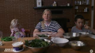 Adoption aux USA : un scandaleux marché aux enfants