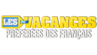 Logo-Vacances.png