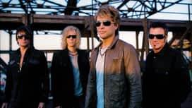 RTL2 Pop-Rock Story : La Pop-Rock Story de Bon Jovi (17/02/19)