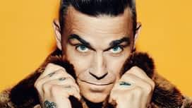 RTL2 Pop-Rock Story : La Pop-Rock Story de Robbie Williams (10/02/19)