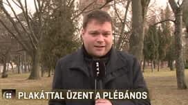 Híradó : RTL Híradó Késő este 2019-02-21