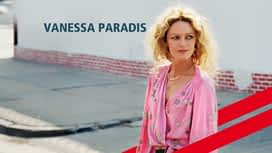 "Le son Pop-Rock : Vanessa Paradis interprète ""Kiev"" dans #LeDriveRTL2"