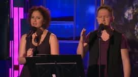Comedy Central Bemutatja : Comedy Central Bemutatja 10. évad 7. rész - A Három Kismalac