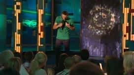 Comedy Central Bemutatja : Comedy Central Bemutatja 10. évad 8. rész - Kun Zsolt, Szobácsi Gergő