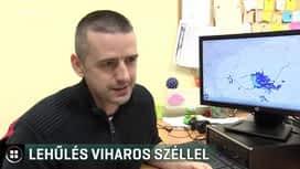 Híradó : RTL Híradó 2019-02-22