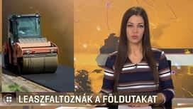Híradó : RTL Híradó Késő este 2019-02-22