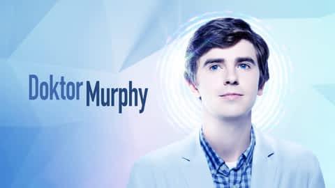Doktor Murphy en replay