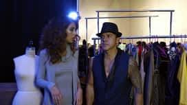 Crazy Family : Bienvenue chez les Suave : Episode 4 - Fashion week