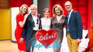 Représailles : La pièce du Télévie 2019