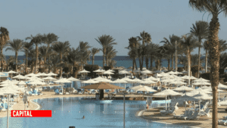 Destinations de rêve à prix bradés : les secrets des vacances pour tous