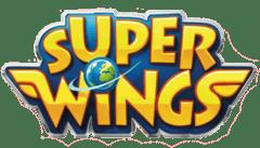Gledaj Super Wings ponovno