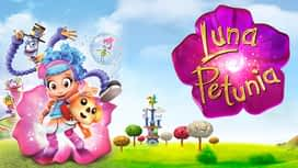 Luna Petunia en replay