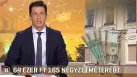 Híradó : RTL Híradó Késő este 2019-02-26