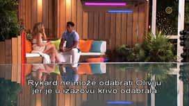 Love island : Epizoda 9 / Sezona 2