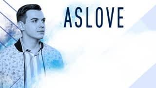 Aslove mixe dans Party Fun (22/02/19)