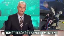 Híradó : RTL Híradó 2019-02-28
