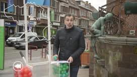 C'est pas tous les jours dimanche : Alain Destexhe, la N-VA francophone est-elle viable ?