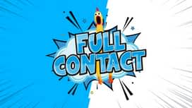 Full Contact en replay