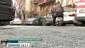 Híradó : RTL Híradó 2019-02-06