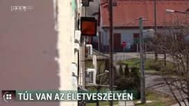 Híradó : RTL Híradó 2019-03-06