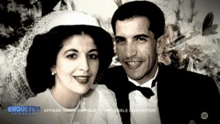 Affaire Nadia Hamour : l'impossible disparition / Affaire Laurence Maille : seul le corbeau détient la vérité