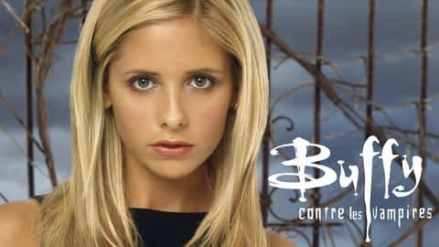 Buffy contre les vampires en replay