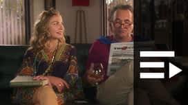 Scènes de ménages : Camille et Philippe