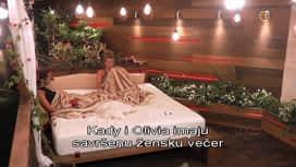 Love island : Epizoda 22 / Sezona 2