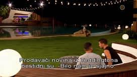 Love island : Epizoda 19 / Sezona 2